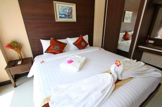 โรงแรม  hotel-สำหรับ-ขาย-pattaya 20181111141920.jpg