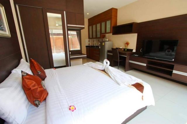 โรงแรม  hotel-สำหรับ-ขาย-pattaya 20181111141928.jpg