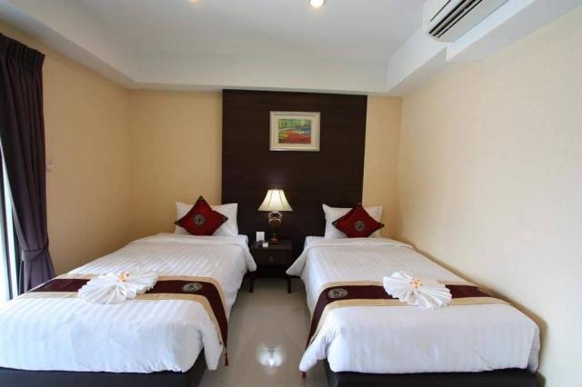 โรงแรม  hotel-สำหรับ-ขาย-pattaya 20181111141936.jpg