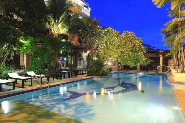 โรงแรม  hotel-สำหรับ-ขาย-พัทยาใต้-south-pattaya 20181113172302.jpg