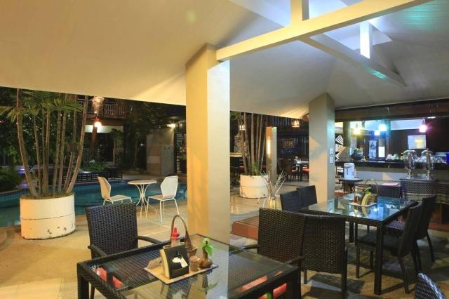 โรงแรม  hotel-สำหรับ-ขาย-พัทยาใต้-south-pattaya 20181113172313.jpg