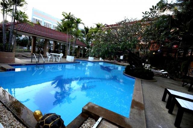 โรงแรม  hotel-สำหรับ-ขาย-พัทยาใต้-south-pattaya 20181113172326.jpg