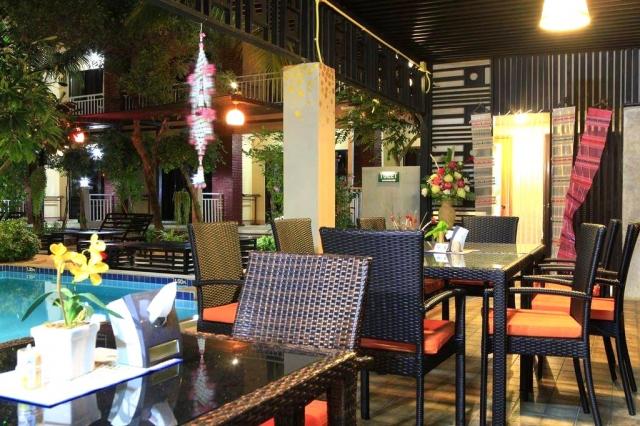 โรงแรม  hotel-สำหรับ-ขาย-พัทยาใต้-south-pattaya 20181113172339.jpg