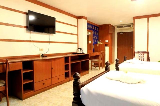 โรงแรม  hotel-สำหรับ-ขาย-พัทยาใต้-south-pattaya 20181113172352.jpg
