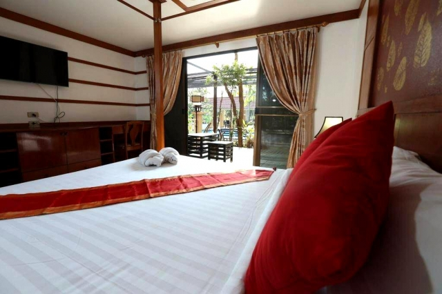 โรงแรม  hotel-สำหรับ-ขาย-พัทยาใต้-south-pattaya 20181113172404.jpg