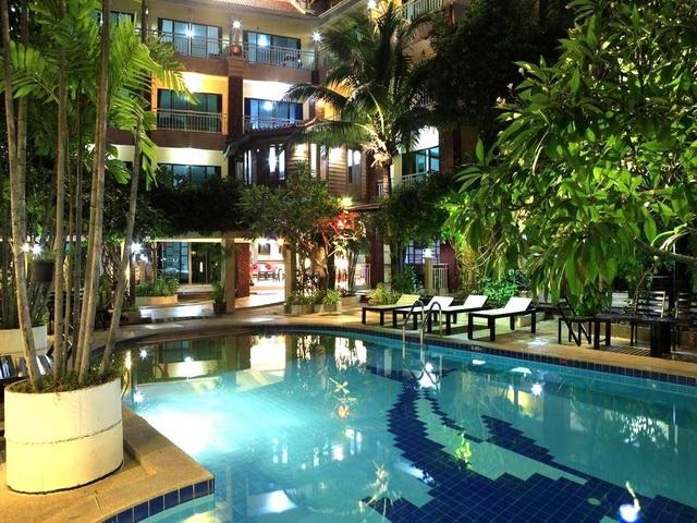 โรงแรม  hotel-สำหรับ-ขาย-พัทยาใต้-south-pattaya 20181113172800.jpg