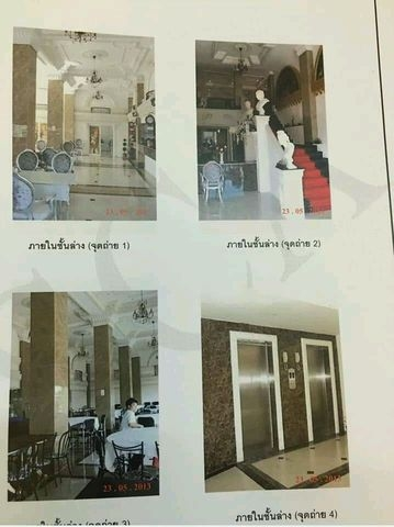 โรงแรม  hotel-สำหรับ-ขาย-พัทยาใต้-south-pattaya 20190106132724.jpg