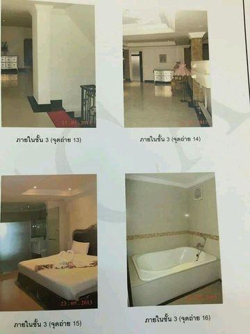 โรงแรม  hotel-สำหรับ-ขาย-พัทยาใต้-south-pattaya 20190106132743.jpg