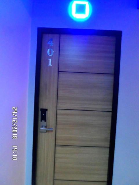 โรงแรม  hotel-สำหรับ-ขาย-เขาพระตำหนัก-phatumnak 20190106153328.jpg
