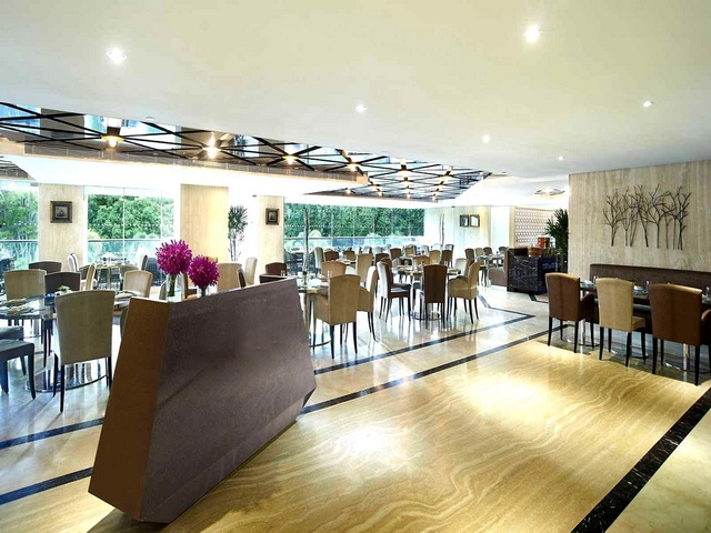 โรงแรม  hotel-สำหรับ-ขาย-pattaya 20190113112154.jpg