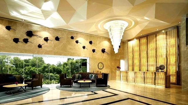 โรงแรม  hotel-สำหรับ-ขาย-pattaya 20190113112207.jpg