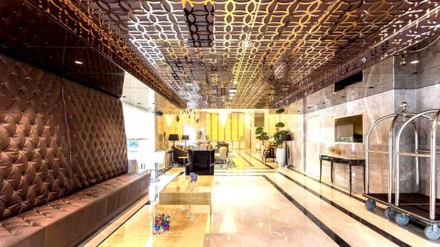 โรงแรม  hotel-สำหรับ-ขาย-pattaya 20190113112213.jpg