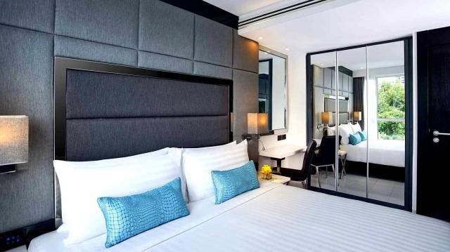โรงแรม  hotel-สำหรับ-ขาย-pattaya 20190113112220.jpg