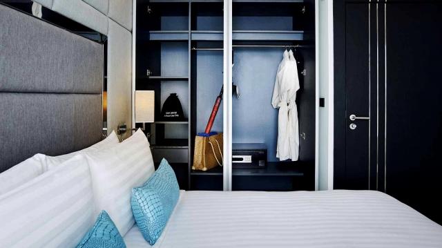 โรงแรม  hotel-สำหรับ-ขาย-pattaya 20190113112242.jpg