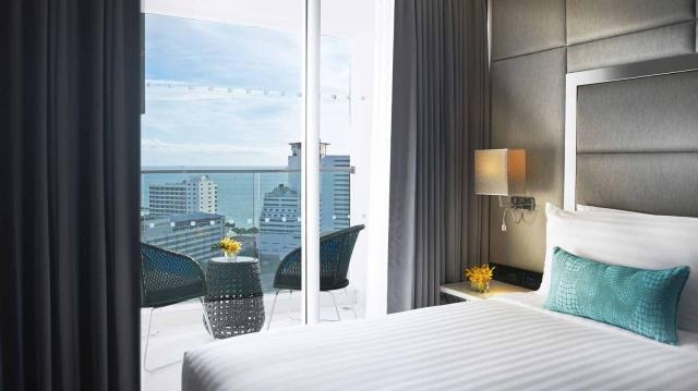 โรงแรม  hotel-สำหรับ-ขาย-pattaya 20190113112249.jpg