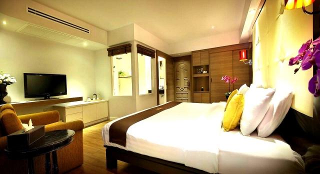 โรงแรม  hotel-สำหรับ-ขาย-เขาพระตำหนัก-phatumnak 20190116183427.jpg