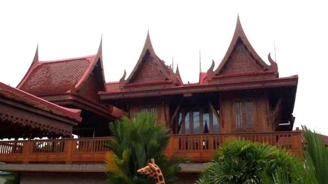 รีสอร์ท resort-สำหรับ-ขาย-พัทยาใต้-south-pattaya 20190118151058.jpg