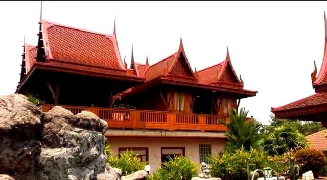 รีสอร์ท resort-สำหรับ-ขาย-พัทยาใต้-south-pattaya 20190118151117.jpg