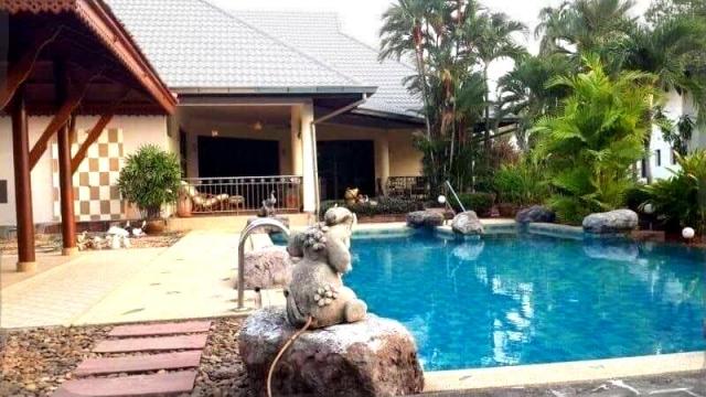 รีสอร์ท resort-สำหรับ-ขาย-พัทยาใต้-south-pattaya 20190118151128.jpg