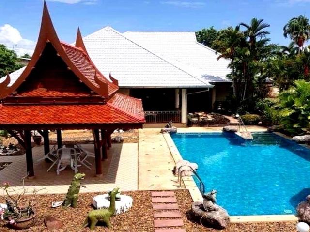 รีสอร์ท resort-สำหรับ-ขาย-พัทยาใต้-south-pattaya 20190118151234.jpg