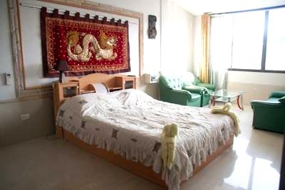 โรงแรม  hotel-สำหรับ-ขาย-พัทยาฝั่งตะวันออก-east-pattaya 20190119131852.jpg