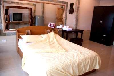 โรงแรม  hotel-สำหรับ-ขาย-พัทยาฝั่งตะวันออก-east-pattaya 20190119131902.jpg