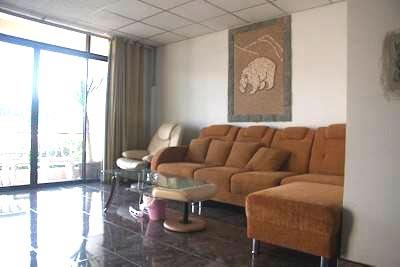 โรงแรม  hotel-สำหรับ-ขาย-พัทยาฝั่งตะวันออก-east-pattaya 20190119131916.jpg