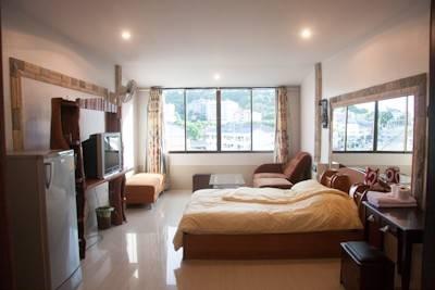 โรงแรม  hotel-สำหรับ-ขาย-พัทยาฝั่งตะวันออก-east-pattaya 20190119131928.jpg