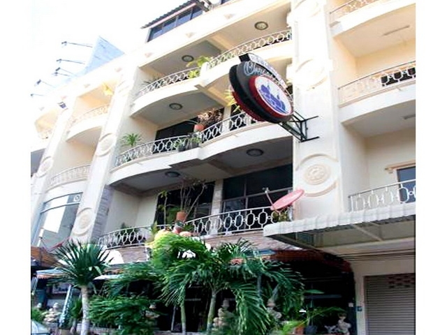โรงแรม  hotel-สำหรับ-ขาย-พัทยาฝั่งตะวันออก-east-pattaya 20190119132042.jpg