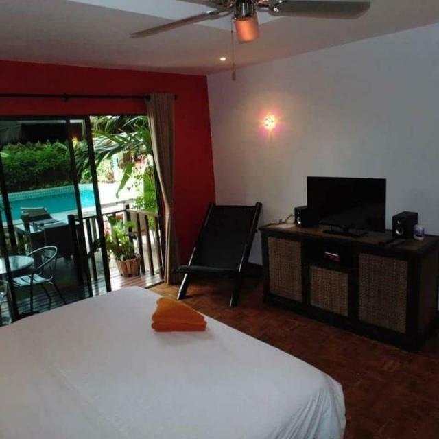 โรงแรม  hotel-สำหรับ-ขาย-พัทยาใต้-จอมเทียน,-south-pattaya-jomtien 20190119163357.jpg