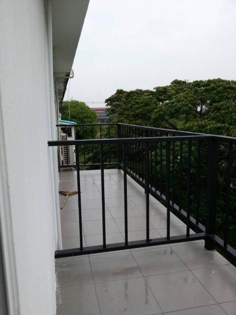 เกสต์เฮ้าส์ guesthouse-สำหรับ-ขาย-จอมเทียน--jomtien 20191129120833.jpg