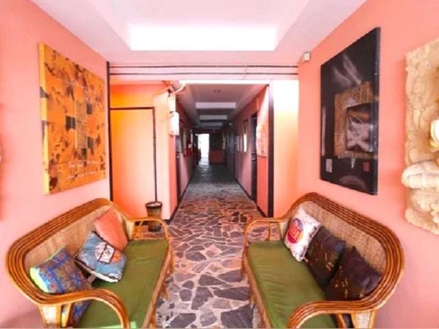 โรงแรม  hotel-สำหรับ-ขาย-พัทยาใต้-south-pattaya 20200204160306.jpg
