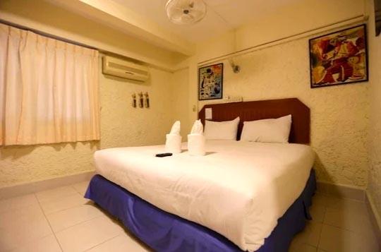 โรงแรม  hotel-สำหรับ-ขาย-พัทยาใต้-south-pattaya 20200204160315.jpg
