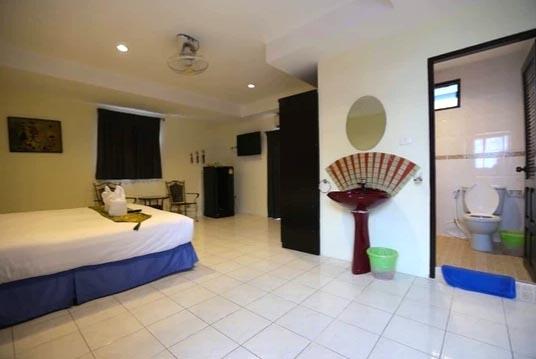 โรงแรม  hotel-สำหรับ-ขาย-พัทยาใต้-south-pattaya 20200204160325.jpg
