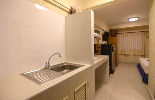โรงแรม  hotel-สำหรับ-ขาย-พัทยาใต้-south-pattaya 20200204160330.jpg