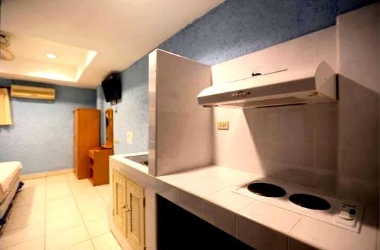 โรงแรม  hotel-สำหรับ-ขาย-พัทยาใต้-south-pattaya 20200204160336.jpg