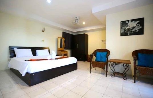 โรงแรม  hotel-สำหรับ-ขาย-พัทยาใต้-south-pattaya 20200204160345.jpg