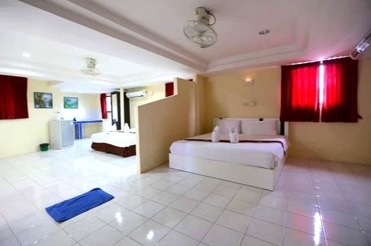 โรงแรม  hotel-สำหรับ-ขาย-พัทยาใต้-south-pattaya 20200204160352.jpg