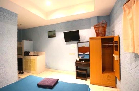 โรงแรม  hotel-สำหรับ-ขาย-พัทยาใต้-south-pattaya 20200204160404.jpg