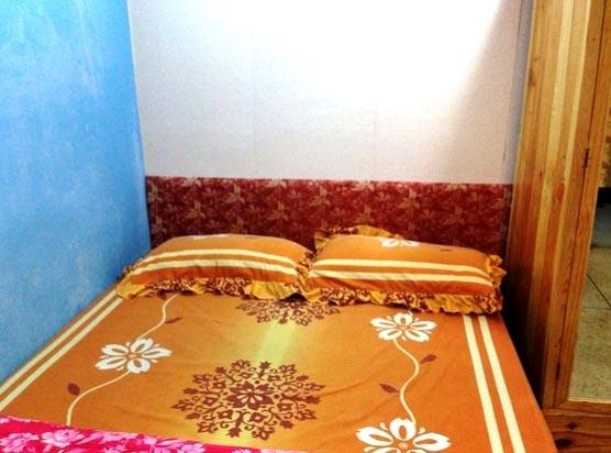 โรงแรม  hotel-สำหรับ-ขาย-พัทยาใต้-south-pattaya 20200204183616.jpg