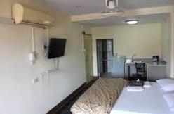 โรงแรม  hotel-สำหรับ-ขาย-พัทยาใต้-south-pattaya 20200204183628.jpg