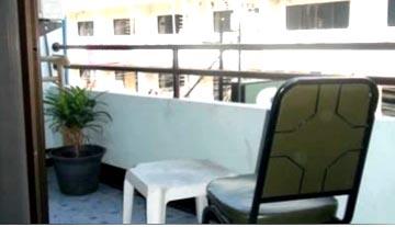 โรงแรม  hotel-สำหรับ-ขาย-พัทยาใต้-south-pattaya 20200204183638.jpg