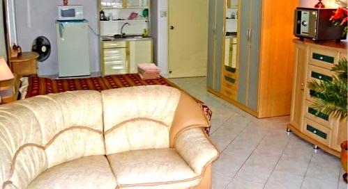 เกสต์เฮ้าส์ guesthouse-สำหรับ-ขาย-ซอยบัวขาวพัทยาใต้,-soi-bua-khao,-south-pattaya 20200205111409.jpg