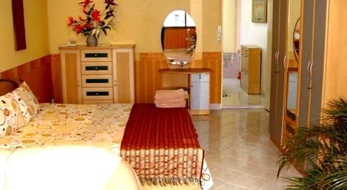เกสต์เฮ้าส์ guesthouse-สำหรับ-ขาย-ซอยบัวขาวพัทยาใต้,-soi-bua-khao,-south-pattaya 20200205111416.jpg