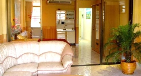 เกสต์เฮ้าส์ guesthouse-สำหรับ-ขาย-ซอยบัวขาวพัทยาใต้,-soi-bua-khao,-south-pattaya 20200205111422.jpg