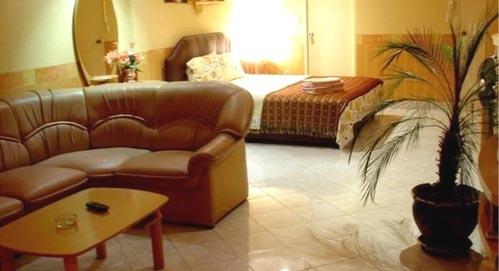 เกสต์เฮ้าส์ guesthouse-สำหรับ-ขาย-ซอยบัวขาวพัทยาใต้,-soi-bua-khao,-south-pattaya 20200205111452.jpg