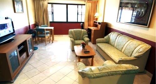 เกสต์เฮ้าส์ guesthouse-สำหรับ-ขาย-ซอยบัวขาวพัทยาใต้,-soi-bua-khao,-south-pattaya 20200205111507.jpg