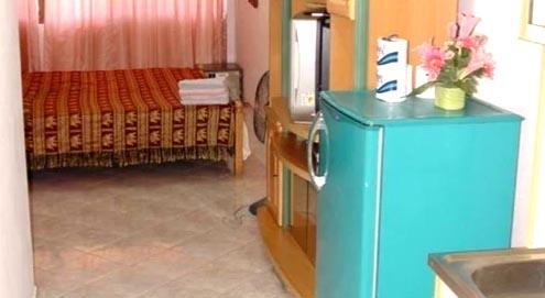 เกสต์เฮ้าส์ guesthouse-สำหรับ-ขาย-ซอยบัวขาวพัทยาใต้,-soi-bua-khao,-south-pattaya 20200205111514.jpg