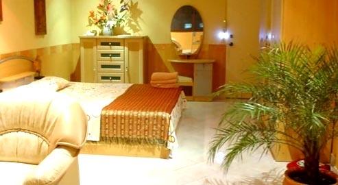 เกสต์เฮ้าส์ guesthouse-สำหรับ-ขาย-ซอยบัวขาวพัทยาใต้,-soi-bua-khao,-south-pattaya 20200205111529.jpg