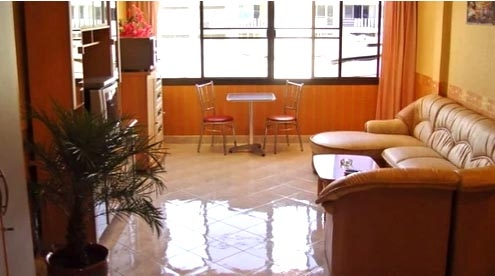 เกสต์เฮ้าส์ guesthouse-สำหรับ-ขาย-ซอยบัวขาวพัทยาใต้,-soi-bua-khao,-south-pattaya 20200205111536.jpg